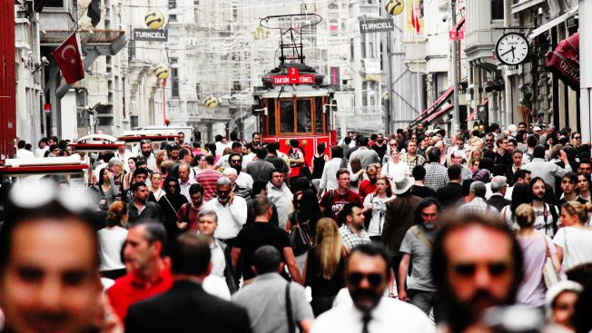 Here is what attention should be paid to while building business relationships in Turkey